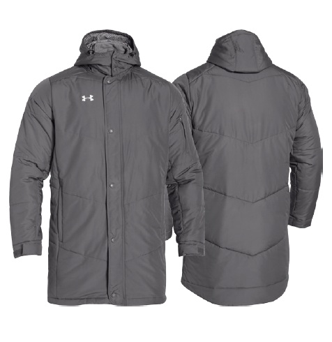 109a6dde0cc Add to My Lists. Under Armour Mens Infrared Elevate Jacket