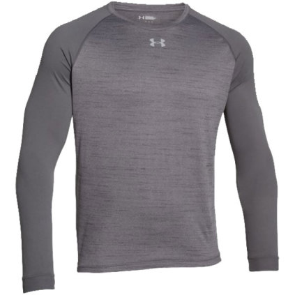 Under armour mens novelty locker longsleeve basketball for Men s ua locker long sleeve t shirt