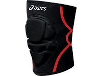 Asics 2016 Conquest Sleeve Wrestling Knee Pads