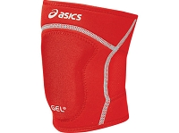 Asics 2016 Gel II Sleeve Wrestling Knee Pads ZD2002.23