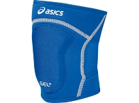 Asics 2016 Gel II Sleeve Wrestling Knee Pads ZD2002.43