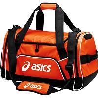 e26790d120a Asics 2016 Unisex Restore Balance Training Bag ZR2660