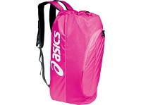 Asics 2016 Youth Gear Bag Performance Bag