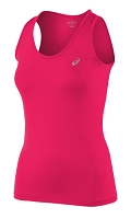 Asics 2016 Womens Core Tank Running Top