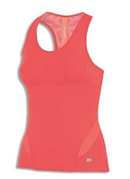 Asics 2016 Womens Tech Tank Training Top