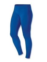 Asics 2016 Womens Asics TM Tight Long Training Bottom