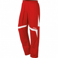 Asics 2016 Youth Surge Warm Up Pant Warm Ups Bottom