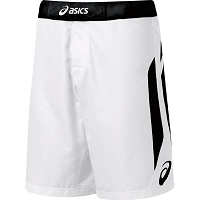 Asics 2016 Mens Razor Short Wrestling Bottom