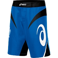 Asics 2016 Mens Bull Short Wrestling Bottom