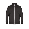Badger Mens Triumph Performance Fleece Jacket