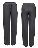 Badger Pocketed Fleece Ladies Pant