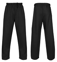 Badger Adult Heavy Weight Pant