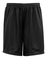 Badger Sports Youth C2 Mesh 6