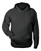 Badger Sports Adult C2 Fleece Hood