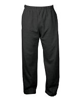 Badger Sports Adult C2 Fleece Pant