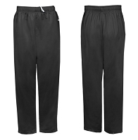 Badger Sports Youth Drive Brushed Tricot Pant