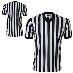 Dalco Basketball Officials Shirt