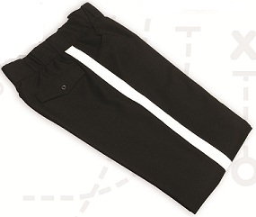 Dalco Officials Pants