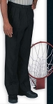 Dalco Basketball Officials Pants