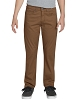 Dickies Boys FLEX Slim Fit Twill Pants