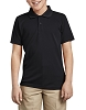 Dickies Adult Size Performance Polo Shirt