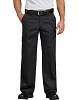 Dickies Mens Industrial Flex Comfort Waist EMT Cargo Pants