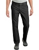 Dickies Mens '67 Slim Fit Straight Leg Work Pants