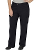 Dickies Womens Stretch Ripstop Tactical Pants