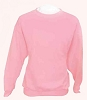 Frazier Sports Adult Fleece Sweatshirt