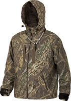 Drake Guardian Refuge HS 3-Layer Jacket