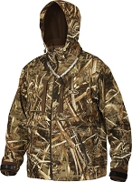 Drake Guardian Refuge HS 3-Layer Systems Coat