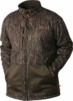 Drake Non-Typical Silencer Soft Shell Jacket