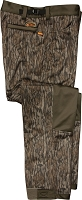 Drake Non-Typical Silencer Soft Shell Pants - Bottomland - Size 3XL