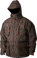 Drake Non-Typical Storm Jacket