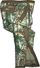 Drake Non-Typical Storm Pants - Realtree Xtra - Size Medium