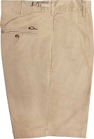 Drake Cotton Twill Game Day Short