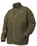 Drake EqwaderPlus Full Zip