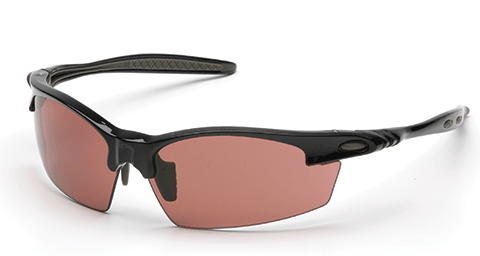 Speck Sunglasses  drake waterfowl specks sunglasses
