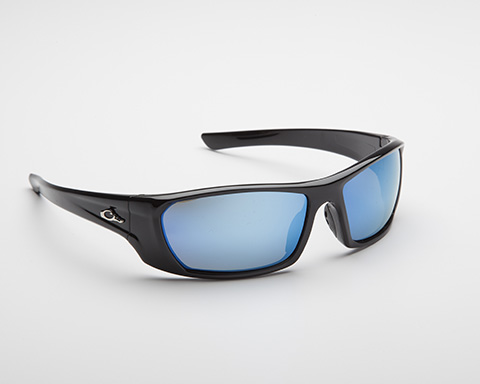 0ba51088b25 Add to My Lists. Drake Waterfowl Volley Sunglasses
