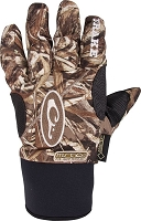 Drake Refuge Gloves MST