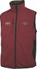 Drake Mississippi State Windproof Tech Vest
