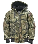Walls Youth Insulated Jacket