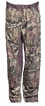 Walls Mossy Oak Break Up Infinity Non-Insulated Color Block 6-Pocket Cargo Pant