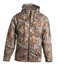 Walls 10X Silent Quest Insulated Parka With Scentrex
