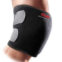 McDavid Thermal Wrap w/ 