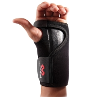 McDavid Level 3 Wrist Brace / adjustable