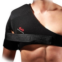 McDavid Level 2 Shoulder Support
