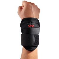 McDavid Level 3 Wrist Guard / adjustable