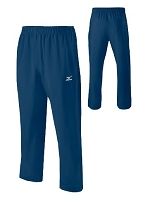 Mizuno Mens Comp Stretch Training Baseball Pant