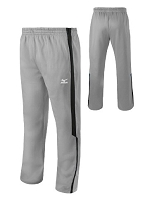 Mizuno Mens Elite Thermal Baseball Pant